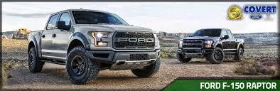 austin used ford f150 raptor truck