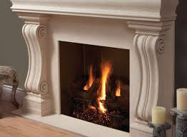 full size of fireplace stone look electric fireplace electric fireplace design ideas beautiful stone look