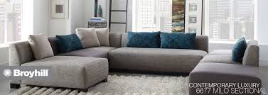 comfortable sectionals. Plain Comfortable Eye Catching Comfortable Sectional Sofa On Lovely Living Estherhouseky  Aliciajuarrero With Sectionals C