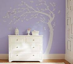 wall decals for nursery pottery barn : Nursery Wall Decals & Removable Wall  Decals Pottery Barn