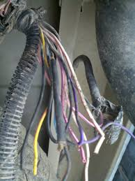 2008 dodge ram 2500 trailer wiring diagram wiring diagram and hernes 2008 dodge ram wiring diagram stereo and hernes