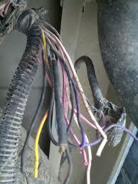 2003 dodge ram trailer wiring diagram wiring diagram and wiring diagram