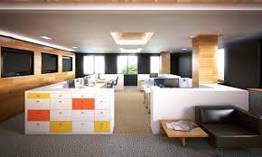 office design concepts. Modren Office Interior Designs Concepts Captivating Design On Office  Inspiration Inside Office Design Concepts