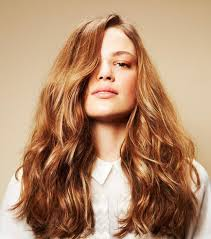 hair color trends spring 2015. the rose gold wave of 2015 left us all awash in inspiration and full optimism for just how far not-quite-natural hair color trends can go. spring