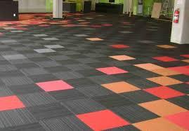 Carpet Tiles Lowes Linoleum Flooring Lowes Peel And Stick Tile