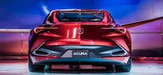 2018 acura precision. exellent precision 2018 honda precision intended acura precision 2017 cars