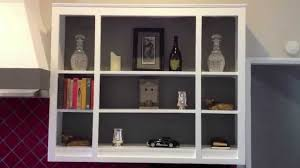 painting inside kitchen cabinets diy drawers 2018 including fabulous update or paint ideas pictures