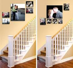 stairway decorating ideas medium image for large size of living stair landing ideas stairway decorating wall stairway decorating ideas