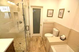Basement Bathroom Designs Awesome Up Flush Toilets When It Makes Sense Cost Tips HomeAdvisor