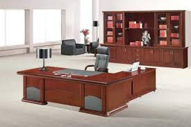 home office furniture staples. Amusing Excellent Nice Interior For Home Office Furniture Staples Ideas Modern Executive Desks Desk Full With Chair Room U