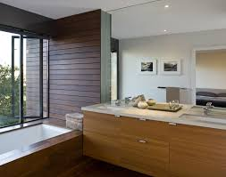 Interior Design Bathroom Decoration Ideas Interactive Bathroom Interior Design With