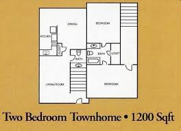 2 bedroom apts murfreesboro tn. 2 bedroom apts murfreesboro tn r