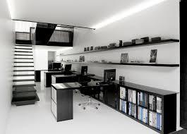 Engineering Office Design Beauteous HotelR Best Hotel Deal Site
