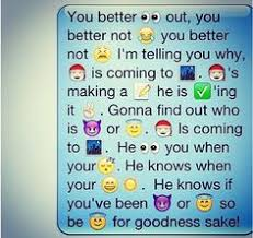 emoji text 10 best cute emoji texts images funny sms funny text messages