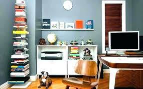 Office desk ideas pinterest White Full Size Of Small Home Office Furniture Ideas Pinterest Desk Diy For Decoration Decor Decorating Glamorous Bamstudioco Home Office Desk Ideas Small Furniture Ikea Diy Ingenious Ways To