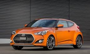 2018 hyundai veloster n. Delighful Veloster 2018 Hyundai Veloster Front View Orange Color Grille 1024x680 Specs  Features Price Release Date Base Turbo With Hyundai Veloster N