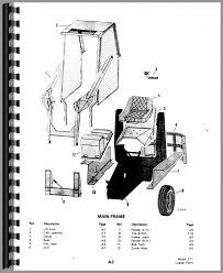 p m371,440 bobcat m 371 skid steer loader parts manual Bobcat Loader Parts Diagram bc p m371,440 bobcat m 371 skid steer loader parts manual bobcat skid loader parts diagrams