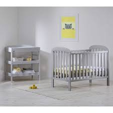 grey furniture nursery. Grey Furniture Nursery. Nursery E R