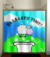 cool shower curtains for kids. Amazing Of Cool Curtains For Kids Decorating With 69 Best Bathroom Images On Home Decor Shower