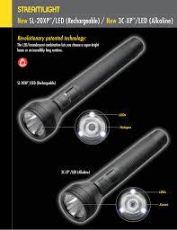 Cebeo Light New Sl 20xp Led Cebeo E Shop Manualzz Com