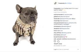 12 Instagram Tips From The Worlds Top Fashion Brands Criteo