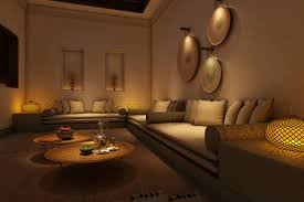 What Is Heritage Interior Design Combining Heritage And Modernity The Al Bait Sharjah Hotel