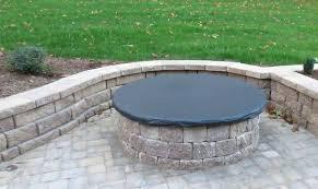 Cover concrete patio ideas Design Ideas Diy Concrete Patio Ideas Concrete Patio Ideas Fresh Build Pergola Concrete Patio Awesome Cover Concrete Patio 218greenwayinfo Diy Concrete Patio Ideas Home Ideas Model