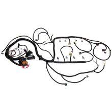 standalone wiring harnesses 14 ls3 6 2l standalone wiring harness w t56 ·