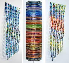 viz art glass awesome viz art glass chandelier wall plate combo wall glass art designs art viz art glass lamps lighting