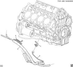 duramax engine wiring diagram pictures to pin pinsdaddy duramax
