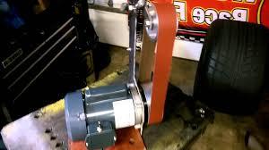 kalamazoo belt grinder. kalamazoo belt grinder
