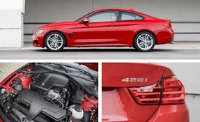 2014 bmw 428i coupe instrumented test review car and driver < src media caranddriver com images media 51 2014 bmw 428i inline 2 photo 559978 s original jpg alt >