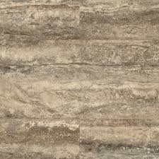 per square foot ivc beige granite 12 x 24 to her luxury vinyl tile flooring ideas