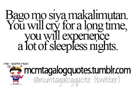 Tagalog Love Quotes For Him Interesting Love Quotes For Him Twitter Tagalog Hover Me