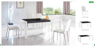 clear furniture. Table Engaging Clear Acrylic Dining And Chairs 20 Room Lovely Furniture New Of