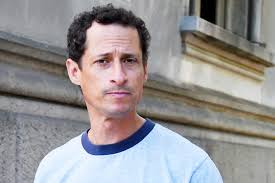 Image result for anthony weiner pictures