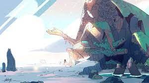 Steven Universe Desktop Wallpapers ...