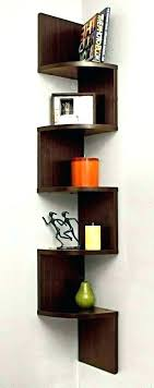 corner shelves for cable boxes cable shelf wall shelf for cable box corner wall mount shelf