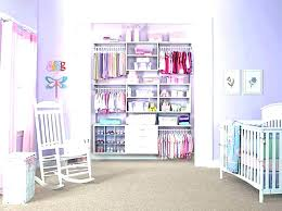 Kids closet organizer Fun Kids Closet Organizers Closet Organizer Kids Kids Closet Organizers Kids Closet Organizer Kids Closet Storage Organizers Kids Closet Organizers Reparariphoneinfo Kids Closet Organizers Closet Shelves Kids Closet Storage And The