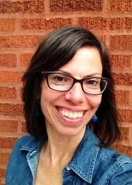 Susanne Schnell: Loyola University Chicago