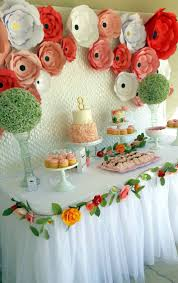 Decoration Stuff For Party 17 Best Ideas About Tea Party Decorations On Pinterest Cup