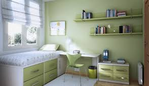 Pastel Colored Bedrooms Minimalist Apartment College Un Living Nordico Sin Invertir Mucho