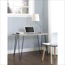 off white desk um size of desk workstation bedroom small student desk small bedroom desks small