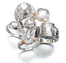 Jostens Class Ring Size Chart High School Class Ring Stone And Diamond Options Jostens