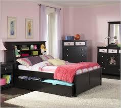 Magnificent Cheap Bedroom Furniture Captivating Bedroom Decoration