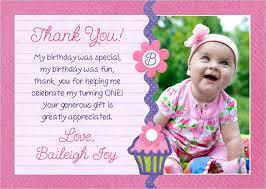 Free printable birthday thank you tags for favors ~ Free printable birthday thank you tags for favors ~ Thank you cards u free printable psd eps word pdf