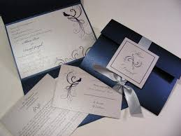 design your own wedding invitation theruntime com Wedding Invitations Design Own design your own wedding invitation to create your own appealing wedding invitation design 811201613 wedding invitation design online