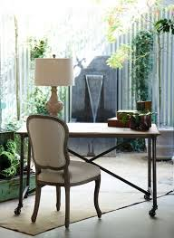industrial style home office. Industrial Style Home Office