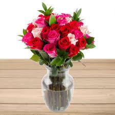 Pre-Order Lovestruck Floral Arrangement