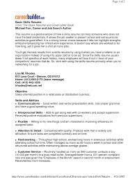 Careerbuilder Resume Search Awesome 23 Fresh Careerbuilder Employers